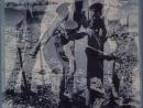 Государственная граница.1941.Подвиг пограничника.фрагмент фильма 2 серия год 41 147049 online-video-cutter