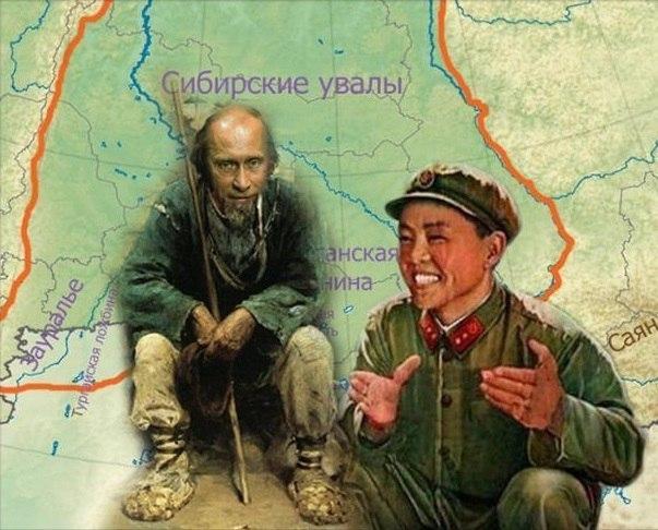 Могерини в Китае говорила о путях прекращения войны на Донбассе - Цензор.НЕТ 3588