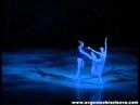 Evgenia Obraztsova Romeo and Juliet Romeo A Fadeev