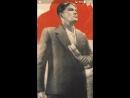 ЕВРЕИ И КАВКАЗЦЫ СТРОЯТ ХАЗАРИЮ - СССР 2.0 ПОД ВИДОМ НЕНУЖНОГО НИКОМУ КОММУНИЗМА.