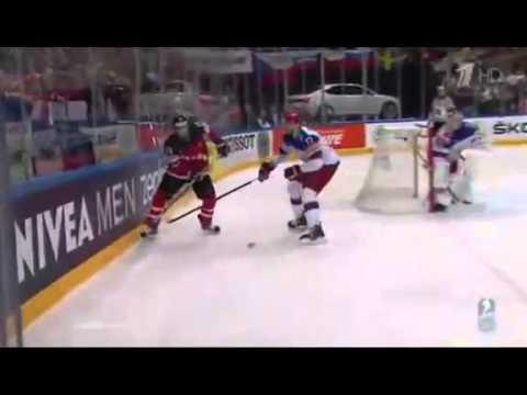Россия Канада 2015, 0-3, финал, третий гол, лучшие моменты, Russia Canada 0-3, 17 05 2015