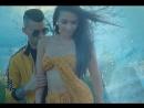 Lenier ft. Diana Fuentes - Te Toque Sin Querer