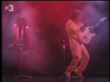 Modern Talking - You Can Win If You Want (