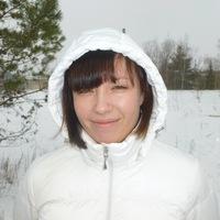 Екатерина Тараканова