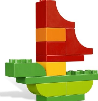 Светлана Лего