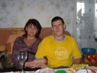 Виктор Бобылёв, id27300147