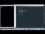 Хауди Хо - Просто о мире IT! Python-джедай #8 - Списки