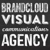 Brandcloud / Дизайн-агентство