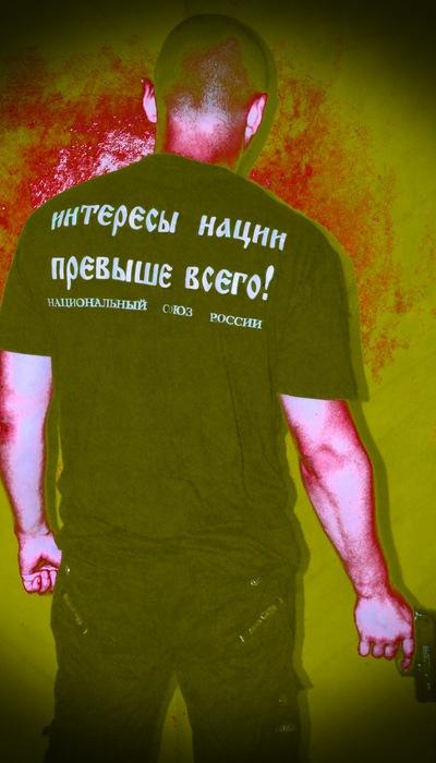 Нср Алексин, 17 января , Алексин, id212079109