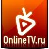 OnlineTV.ru