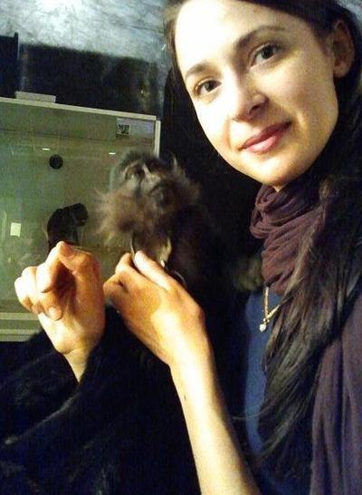 Альмира Аглямова, 24 июля , Набережные Челны, id26882652