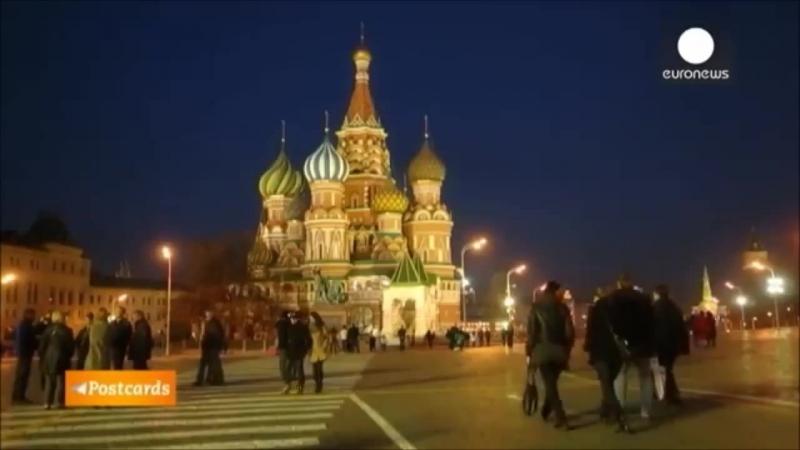 Культура и быт Руси в 15 и 16 веке