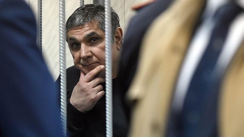 В России вступил в силу закон «о криминальных авторитетах». Чего ожидать полиции?