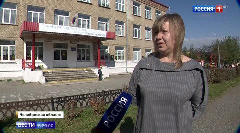 Не захотела стать коллектором: экс-директор школы требует по суду вернуть ей должность