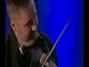 Nigel Kennedy with Bobby McFerrin - Spirits of Music II
