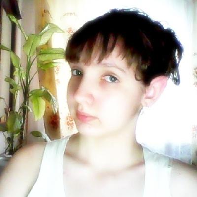 Ольга Сосуновская, 22 октября , Крупки, id194812766