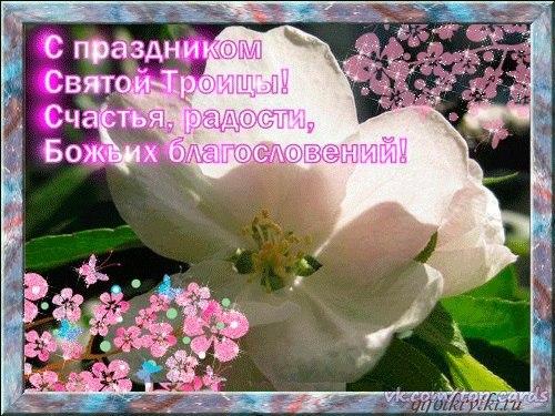 Фото №330249161 со страницы Игоря Сафронова