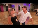 Luis Fonsi Despacito Cover Choreography Wedding Dance Pierwszy Taniec