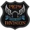 PEPS DIVISION