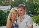 Максим Куфонин фото #28