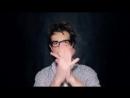 SNAILKICK-Браво(Вставка для Видео).mp4