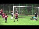 Best Goal Lytkarino 2013. Week 12