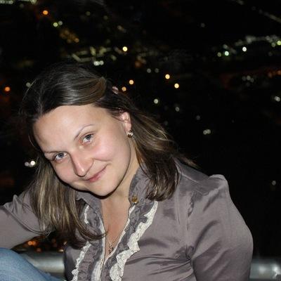 Наталья Кисленко, 22 октября , Курган, id202691089