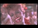 Sheryl Lee Ralph - In The Evening (Full On 1996 Edit) (1984)