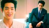 Nam Shin &amp Ji Young Hoon -
