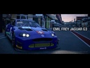 Assetto Corsa Competizione Early Access Release 5 OUT NOW on Steam! PEGI
