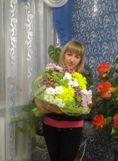 Айгуль Габдрашитова, 25 мая 1990, Нефтекамск, id69779853