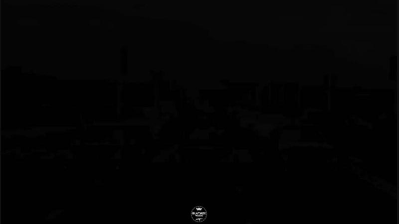 New trap mix 2k18 Тимати - Лада Седан Баклажан (New Trap Beat Remix 2018) musicboxyerevan