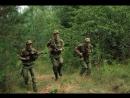 Государственная граница 2 фильм 10 й Афганский капкан 2014