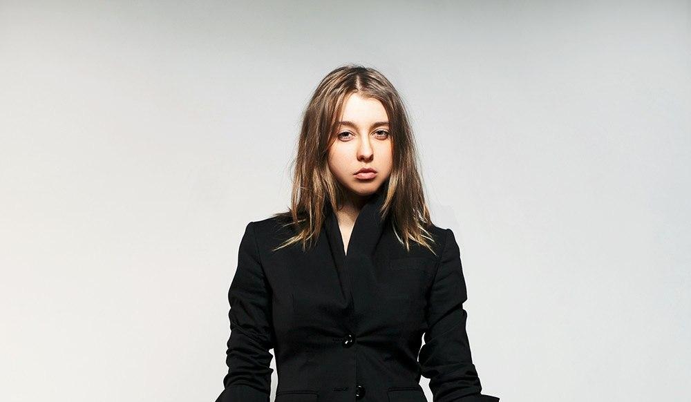 Анастасия Сольская, Киев - фото №8