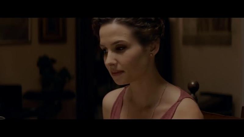 Грабитель Виски / A Viszkis (2017) трейлер