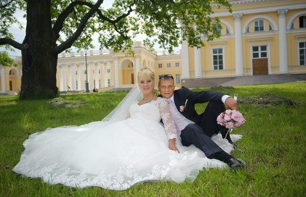 Наталья Петрова | Санкт-Петербург
