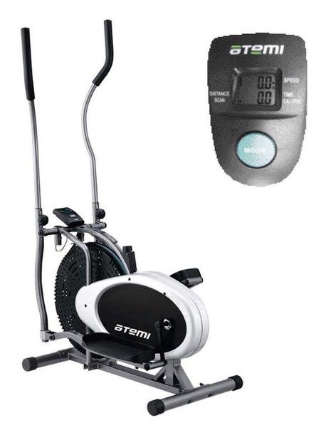тренажёр для похудения живота электрический