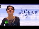 RT   doc.rt.com   Документальный фильм «Из льда и пламени»   Documental film «Of ice and flame»   10/02/2018