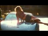 Bad Teacher - Car wash Scene
