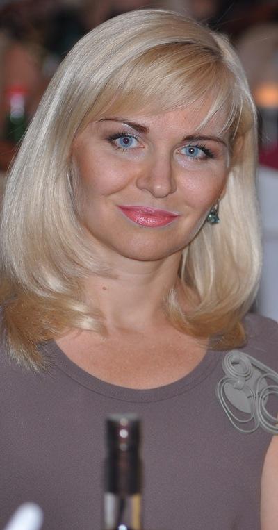 Галина Гаврилина, 23 февраля , Липецк, id68709974