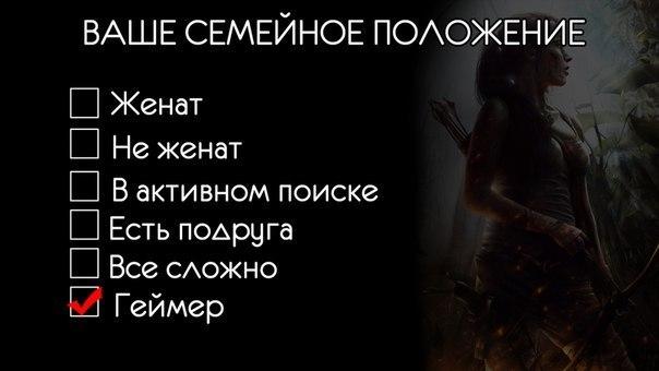 https://pp.vk.me/c619718/v619718966/59b2/3VwrLO8a5Nk.jpg