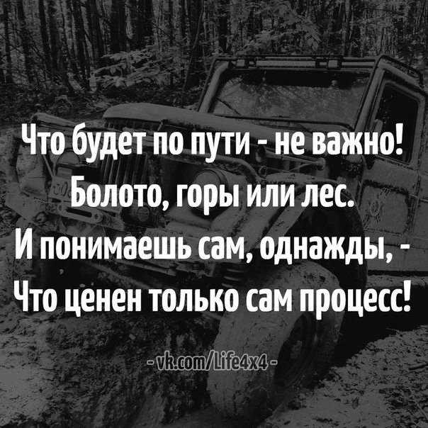 Фото 163401416