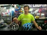 Обзор велошлема SPECIALIZED PROPERO 100% СПОРТА