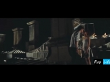 MiyaGi - Настырный (Новый Клип - 2018).mp4