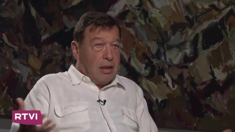 Евгений Гонтмахер: «Нынешний кризис гораздо хуже, чем в 1998 году»