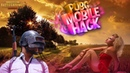 NEW UPDATE CHEAT PUBG MOBILE PC - SUPER NORECOIL, BYPASS, ANTIBAN, FIX 100%