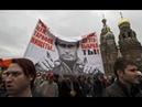 Какие Регионы Будут Воевать За Путина, а Какие Восстанут Против Него