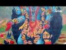 Dakshine Kali Beej Mantra