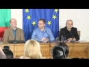20 години по - късно - документален филм на Николай Чадаров