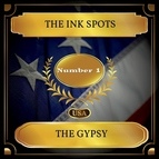The Ink Spots альбом The Gypsy